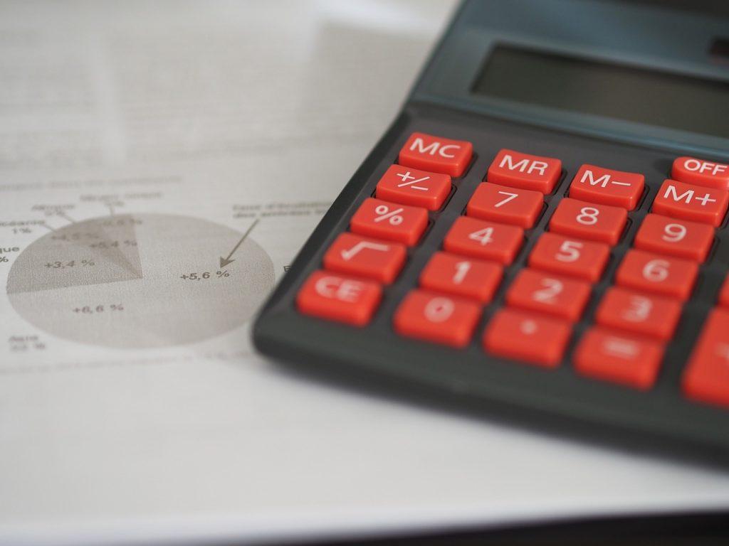 lakásbiztosítás kalkulátor 2019